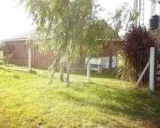 En Venta 2 Casas Quinta con 1000 MTRS2 C/U 6 Años de Antigue