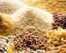 Venta De Cereales Directo De Productores