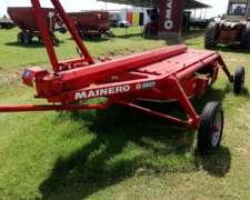 Desmalezadora Mainero 6027