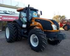 """Tractor """"valtra"""" Linea Bt-170. Nuevo."""
