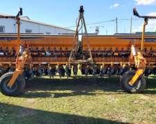 Sembradora Txmega 22 a 35cm