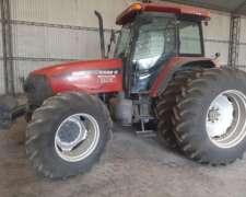 Case MXM 165 - año 2006