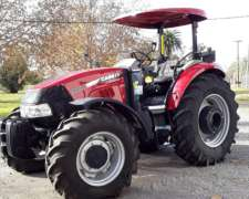 Case Farmall 90 JX 4X4