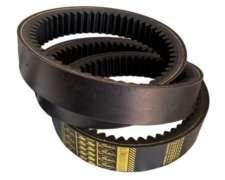 Correa Rotor Gates - Case