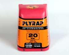 Electrif. Plyrap 20 Km Dual
