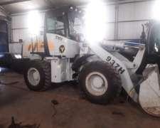 Taurus 937h 2012 Urgente