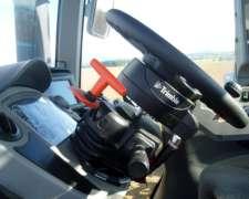 Piloto Automatico Trimble EZ Pilot PRO