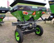 Fertilizadoras Bernardin Varios Mod Fs-900fs-1250fs-1700f
