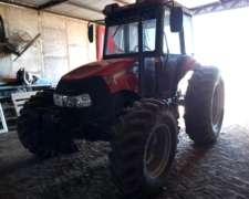 Tractor Case Farmall 130 - año 2015