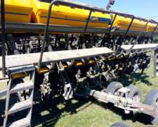 Pla Autotrailer de 14 a 52 cm con Doble Fertilización y