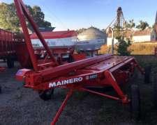 Desmalezadora Mainero 6027 Nueva, Disponible