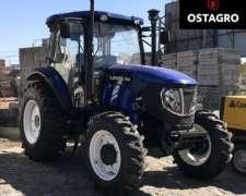 Tractor Lovol TD 754 4X4