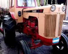 Compro Tractor Case 830