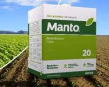 Biofermento Foliar Para Cultivos Excelente Precio