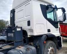 Camiones Iveco en Venta