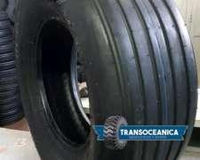 Neumatico 11 L-15 Tractor Delantero, Implemento Envios