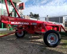Desmalezadora Mainero 6027 Nueva
