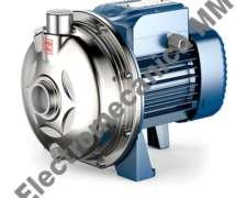 Bomba Pedrollo CPM 180 - ST4 - 1.5 HP - Monofásica - Oficial