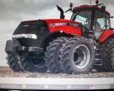 Tractor Case , Magnun 260/290/315/340 CVT