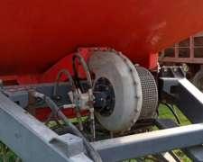 Tanzi AIR Drill 9200 11 Mts