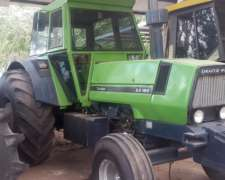 Deutz AX 160 Financiacion