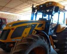 Tractor Pauny 280 EVO Full 24.5x32