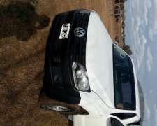 Camioneta Amarok Cabina Simple 4X4