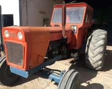 Fiat 900 E Rodado 23-1-30 Doble Salida Hidraulica Muy Bueno