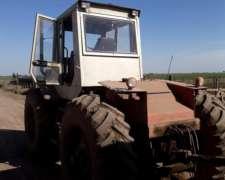 Zanello 450 Motor Reparado C 0 Hs