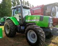 Tractor Agco Allis 6175 2006 - Excelente Estado