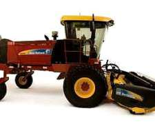 Segadora New Holland H8060