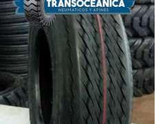 Cubierta 5.70-8 Trailer Batan 570x8 Reforzada 6 Telas 570-8