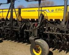 Erca 33 a 21 Restaurada 2011 con Kit de Grueso y Alfalfero