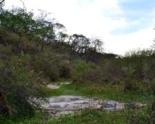 Alquilo Campo Ganadero la Candelaria Catamarca