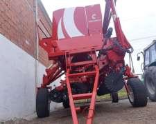 Crucianelli Nueva Gringa Precisión Planting