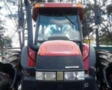 Tractor MXM 165 Case 2004