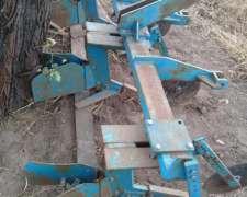 Vendo Arado Cincel Agricola