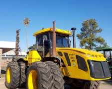 Tractor Pauny 500c -