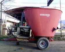 Mixers Mainero 2515 muy Bueno