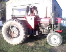 Tractor Massey Ferguson 1088 Oportunidad