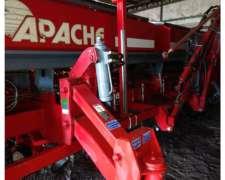 Apache 27000 de 16 a 70 CM, con Monitor, Semi Nueva