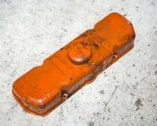 Tapa de Válvulas de Tractor Fiat R-25