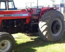 Massey Ferguson 1215 S