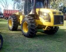 Tractor Pauny 500 año 2008 muy Bueno