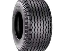 Neumáticos Sembradora - 400/60-15.5 Bkt Aw708 18 Telas
