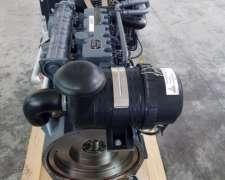 Grupo Electrogeno Deutz 145 KVA
