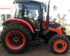 Tractor Hanomag Tr 85 (nuevo) 2019 0km