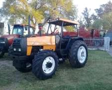 Tractor Valtra Valmet 985 S - Año: 1998 Hasta 3 Años, Tasa 0