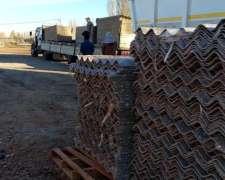 Cambie SUS Chapas Viejas o Picadas X Chapas Recicladas 100%