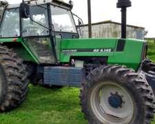 Tractor Deutz AX 4.145